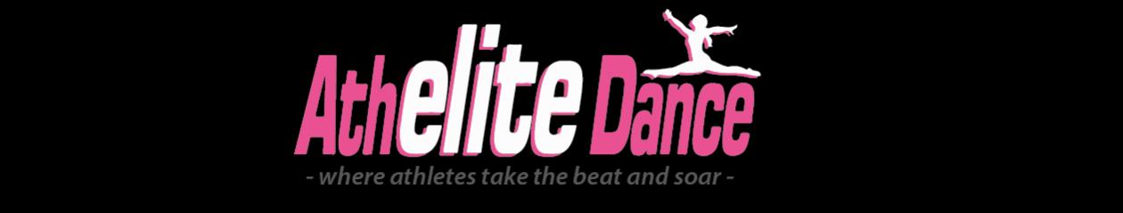 AthElite Dance